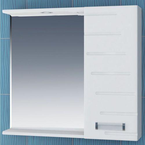 Зеркало-шкаф Vigo Diana 70 R