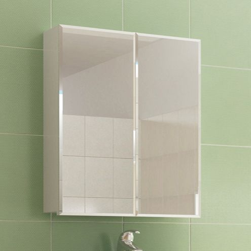 Зеркало-шкаф Vigo Grand 60