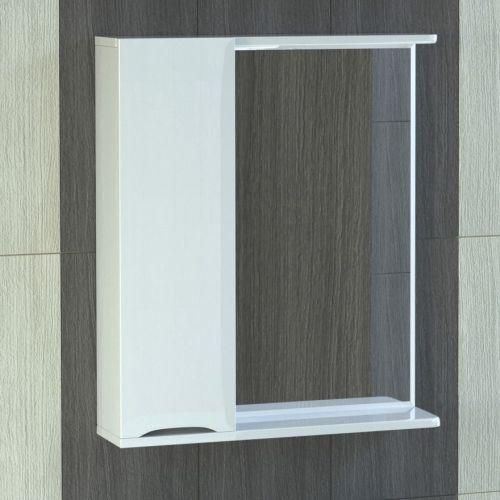 Зеркало-шкаф Vigo Minor 60 L