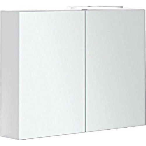 Зеркало-шкаф Villeroy & Boch 2DAY2 80 см