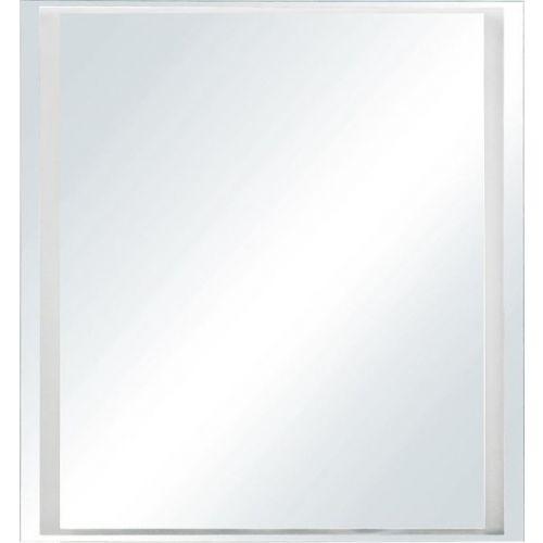 Зеркало Style Line Прованс 75 с подсветкой
